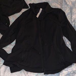 Lululemon Define Jacket (10) SEE PICTURES